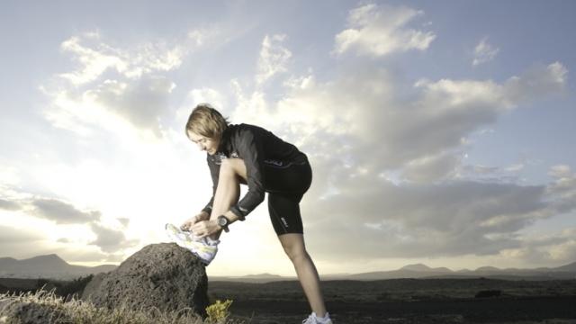 entrenamiento-invisible-correr